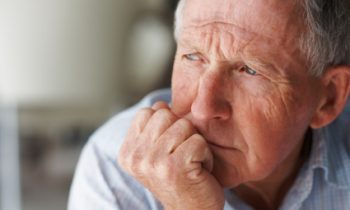 Coping with Depression as an Elder Care Provider in Charlotte, NC