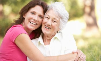 Working with Siblings to Find the Best Senior Care for Mom in Charlotte, NC