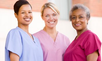 Coordinating Elder Care with More than One Caregiver