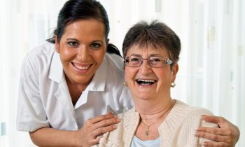 Why Communication is Essential for Positive Home Care Services