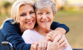 Not Taking Over: Keeping Your Parents Involved In Your Elderly Care Plan