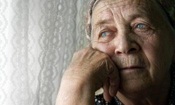 Seniors Need Social Interaction, Too: Elderly Care Considerations