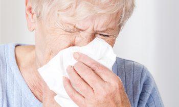 Elder Care Awareness: Mesothelioma