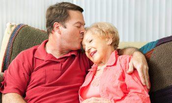 Compassionate Elderly Care: Defending Seniors with Alzheimer's Disease