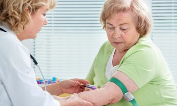 What You Need to Know About Health Screenings for Seniors