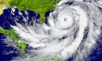 Is Your Elderly Loved One Ready for a Natural Disaster?
