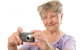 How Elders Can Appreciate Nature Through Photographs