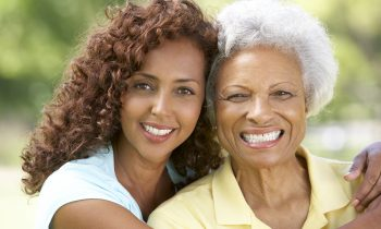 New to the Role of Family Caregiver? Here's What You Need to Know
