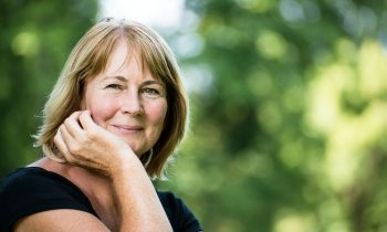 Evaluating Your Caregiver Efforts During Self-Improvement Month