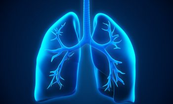 Learning More About Lung Conditions During National Respiratory Care Week