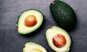 The Dietary Needs for a Potassium Deficient Senior