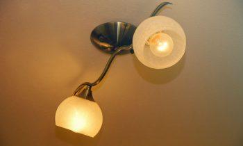 Proper Lighting for Seniors