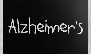 Current Treatments for Alzheimer's
