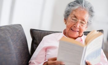 Does Your Aging Adult Have a Plan for the Day?