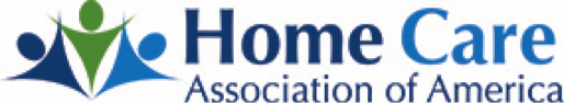 Home Care Association Logo