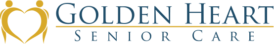 Golden Heart Senior Care - Charlotte