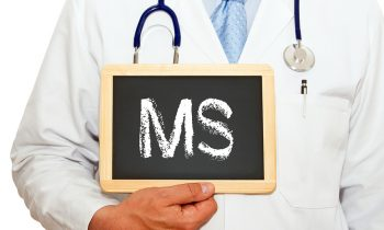 Can Elderly Adults Develop Multiple Sclerosis?