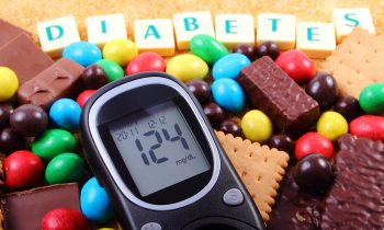Is Your Parent at Increased Risk for Diabetes?