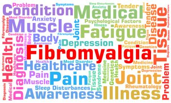 How Fibromyalgia Affects Elderly Adults