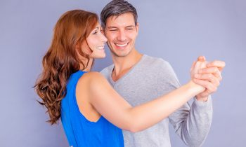 Tips for Caring for Your Marriage During Your Caregiver Experience