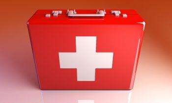 Creating an Emergency Kit for National Preparedness Month