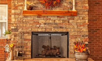 Readying Your Family's Home for the Fall Season