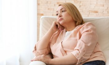 How Likely Are You to Experience Severe Stress as a Caregiver?