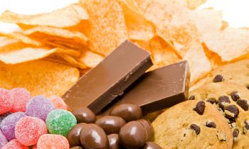 The Dangers of Highly Processed Foods