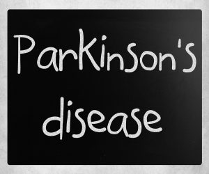 Is There a Link Between Appendix Removal and Parkinson's?