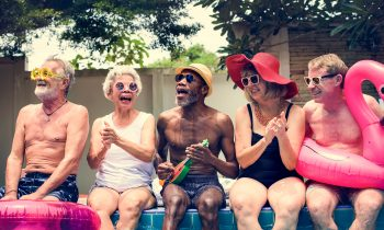 August 21 is National Senior Citizen's Day – Here Are Some Great Ways to Celebrate