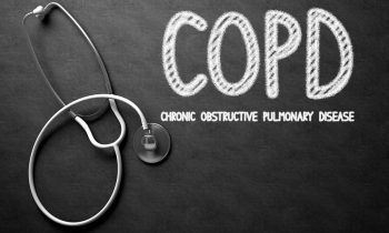 What You Need to Know about COPD and Weight