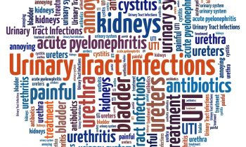 Recognizing the Hidden Signs of UTIs in Older Adults