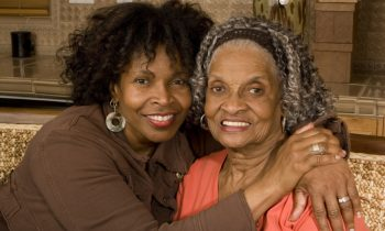 What Can You Do as a Caregiver When Your Senior Wants to Be Independent?