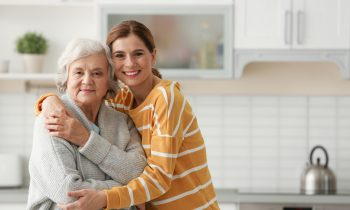 How Can You Tell if Your Elderly Loved One Needs More Help?