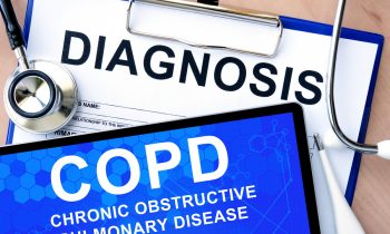Four Possible Reasons Why COPD Can Cause Weight Loss