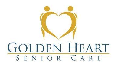 August 2020 Goldstar Caregiver