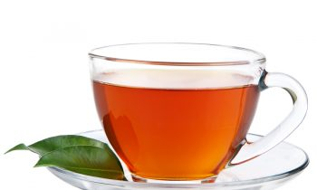 Could Tea Help Reduce Depression?