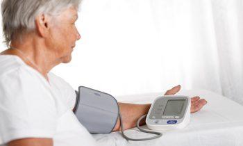 Four Ways to Help Your Senior Manage Cardiovascular Health