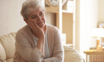 Is Your Senior's Lifestyle Helping Her Stay Fatigued?