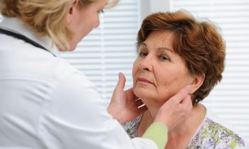 What are Some Causes of Memory Loss in the Elderly?