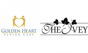 Optimize Your Brain Health with Help from The Ivey and Golden Heart Senior Care