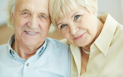 Are Your Parents Planning to Age at Home?
